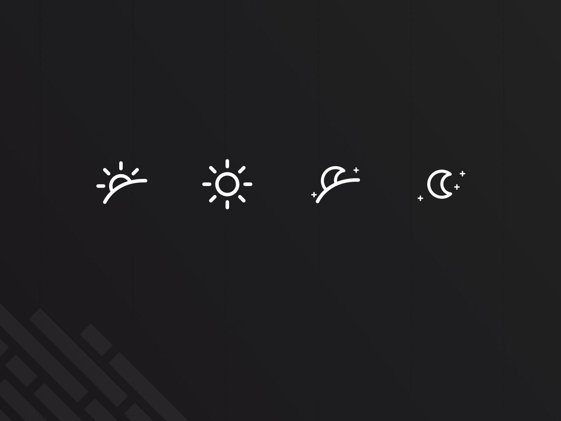 Optaplanner. Icon design