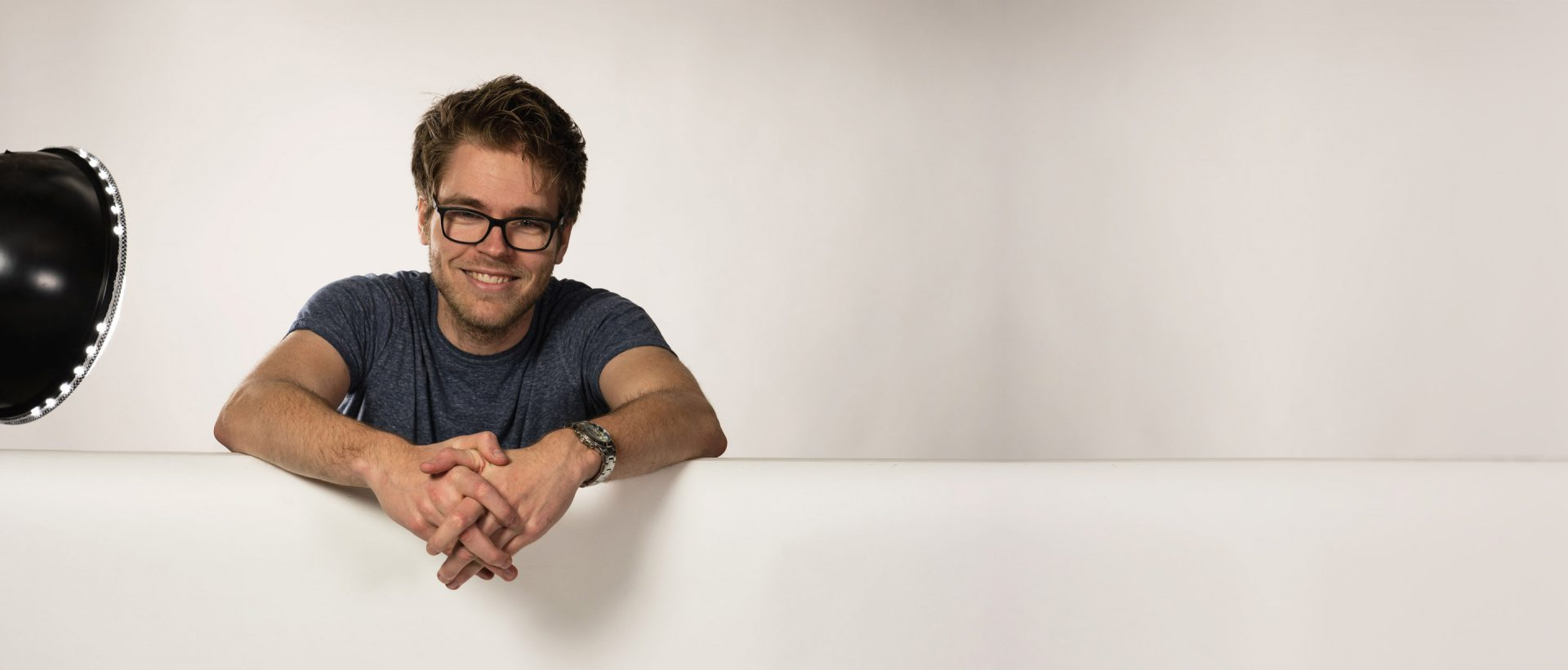 Nick Groeneveld