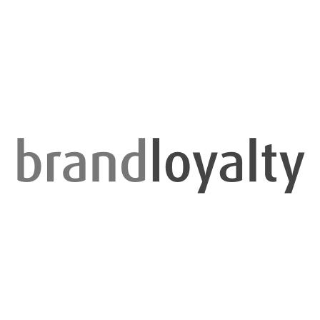 Logo van Brandloyalty